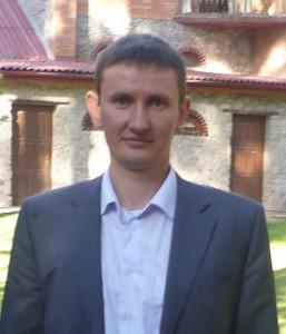 Gritsayenko
