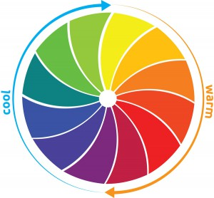 ColorWheel_WarmCool